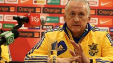 Фоменко: «Мы верили в свою победу и добились хорошего результата»