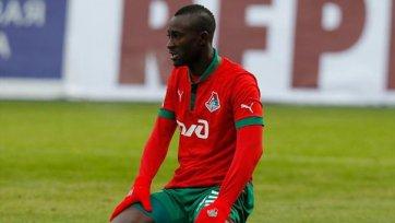 Среди претендентов на лучшего футболиста Африки есть Муса и Ндойе