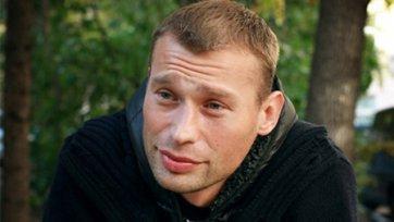 В. Березуцкий: «Очень жаль, что Роналду или Ибрагимович не попадут на мундиаль»