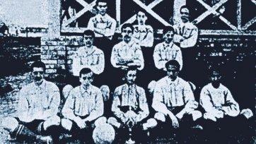 Прозвища футбольных клубов и их происхождение. Испания