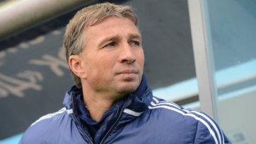 Петреску хочет уйти из «Динамо»?