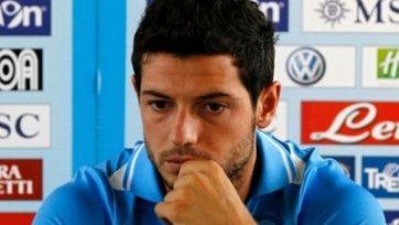 Бранкини: «Джемаили не перейдет в «Милан»