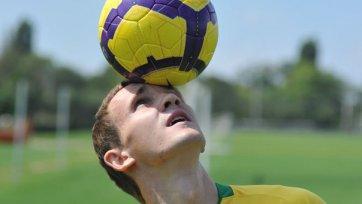 Алексей Козлов: «На чемпионате мира каждый будет стараться удивить»