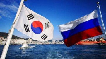 Анонс. Россия – Южная Корея. Еще один шанс проявить себя
