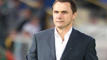 Кобелев: «Зенит» больше не является базовым клубом для сборной»
