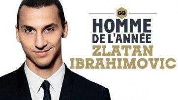 Ибрагимовича признали во Франции человеком года!