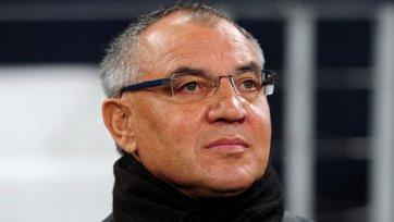 """Магат: """"Бавария"""" в этом сезоне без проблем станет чемпионом"""""""