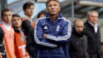 Дан Петреску: «Отсутствие Кокорина – это вина сборной»
