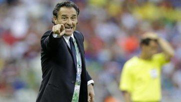 «Ювентус» и «Милан» заинтересованы в Пранделли?