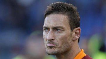 «Рома»: В Бергамо без ряда игроков