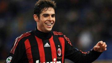 10 лучших трансферов Адриано Галлиани. Часть 1