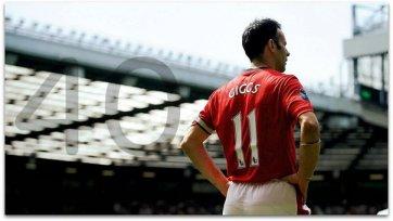Анонс. «Тоттенхэм» - «Манчестер Юнайтед» - без права на ошибку