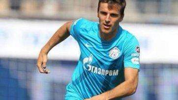 Александар Лукович может продолжить карьеру на родине