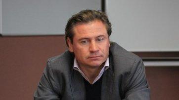 Канчельскис считает, что «МЮ» обыграет «Эвертон»