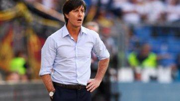 Йоахим Лев не примет участие в определении лучшего футболиста планеты
