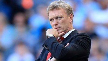 Анонс. «Манчестер Юнайтед» - «Эвертон». Мойес и его бывшие