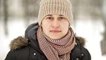 Рязанцев: «Из группы на ЧМ сборная России должна выходить»