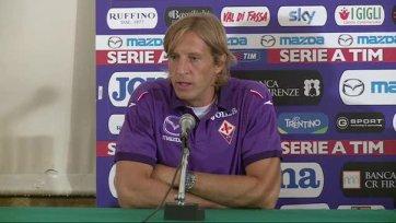 Амброзини: «Рома» не сможет помешать «Ювентусу» стать чемпионом»