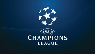 Победители Кубков своих стран могут автоматически получить место в Лиги чемпионов