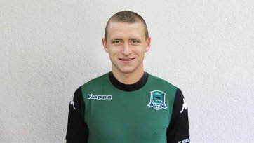 Мамаев не поможет «Краснодару» в матче против ЦСКА