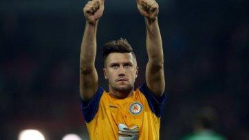 Бичакчич: «Футбол в Боснии – это религия»