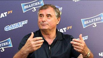 Бышовец: «В игре со «Спартаком» «Ростову» будет очень не хватать Дзюбы и Жано»