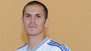 Георге Флореску: «Если в атаке сыграем внимательнее, мы сможем выиграть»