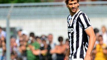 Льоренте: «Нам по силам выйти в плей-офф»