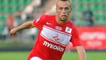 Понедельник: «Лучшим игроком первой части сезона в РПЛ является Глушаков»