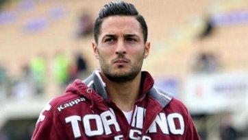 «Рома» намерена заполучить защитника «Торино»
