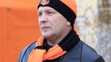 Иванов: «Задача перед «Уралом» стоит прежняя – остаться в РПЛ»