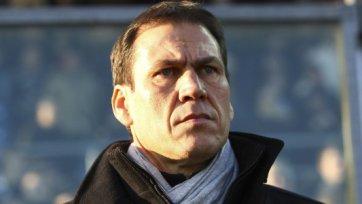 Главный тренер «Ромы» лучший во Франции
