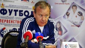 «Химки» получили нового тренера