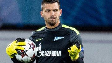 Юрий Лодыгин: «Мы будем играть на победу, а мысли их тренера меня не волнуют»