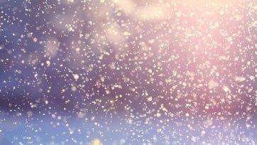 Вылет «Анжи» в Лондон задерживается из-за плохих погодных условий