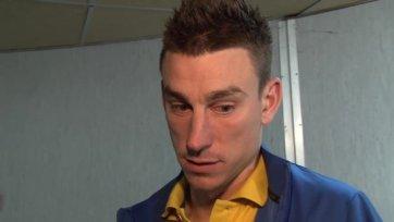 Лоран Косельни: «Если мы хотим выиграть, то должны играть лучше»