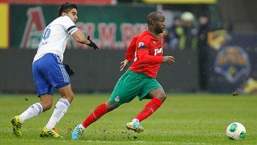 Сафонов: «Диарра – один из сильнейших футболистов РПЛ»