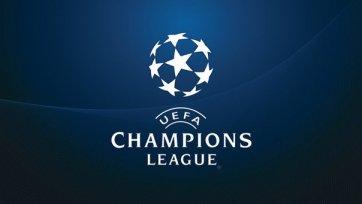 «Зенит» сыграет с «Боруссией», и другие результаты жеребьевки плей-офф Лиги чемпионов