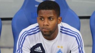 Ленс: «Берите все деньги и ставьте на «Динамо» в игре с «Валенсией»