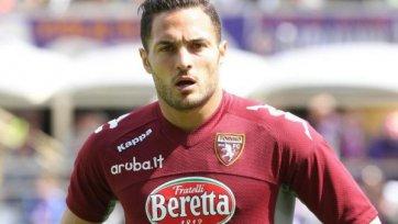 «Интеру» нужен защитник «Торино»