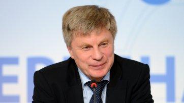 Задолженность РФС достигла 657 миллионов рублей