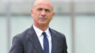 «Уотфорд» получил нового тренера