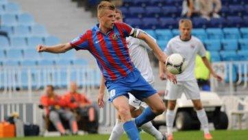 «Черноморец» подписал двух футболистов