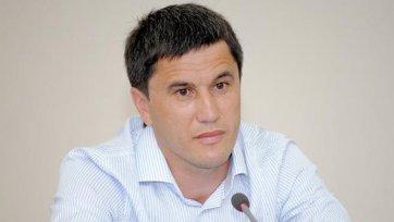 Лысенко: «Рубину» нужно усиливаться зимой»