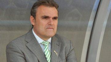 Сборная Венгрии получила нового тренера