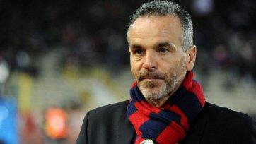 «Болонья» собирается сменить главного тренера
