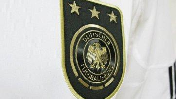 Камерун – еще один соперник сборной Германии