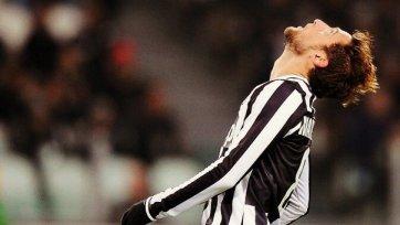 Маркизио: «Я хочу как можно дольше играть за «Ювентус»