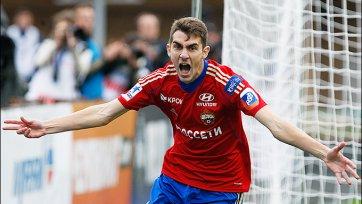 Лучший молодой игрок России 2013 года может продолжить карьеру в ФНЛ