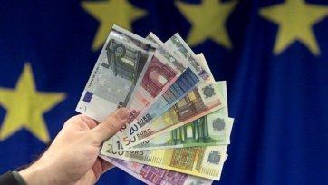 «Бавария» за 2013 год заработала 125 миллионов призовых